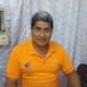 Jefe de Establecimiento Servicios a la Población en Jobabo. Orlando Hernández Morales