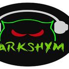 Dark shym. 240619 p040