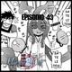 Monster Cast 43: Órbita de Slimes (Cobra Kai, Utawarerumono & God Of War 4)
