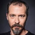 Entrevista al actor Fele Martínez