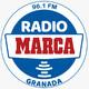 Directo Marca Granada 29-04-2019