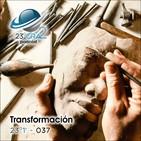 037.- Trasformación - 23°1' - 23gra2
