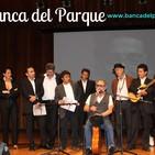 03.09.2019 - La Banca del Parque - 20 Años Esperando Justicia - Voces recordando a Jaime Garzón