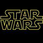 Diálogos de Bolsillo 1x07 - Resumen de Star Wars: episodios I al VI