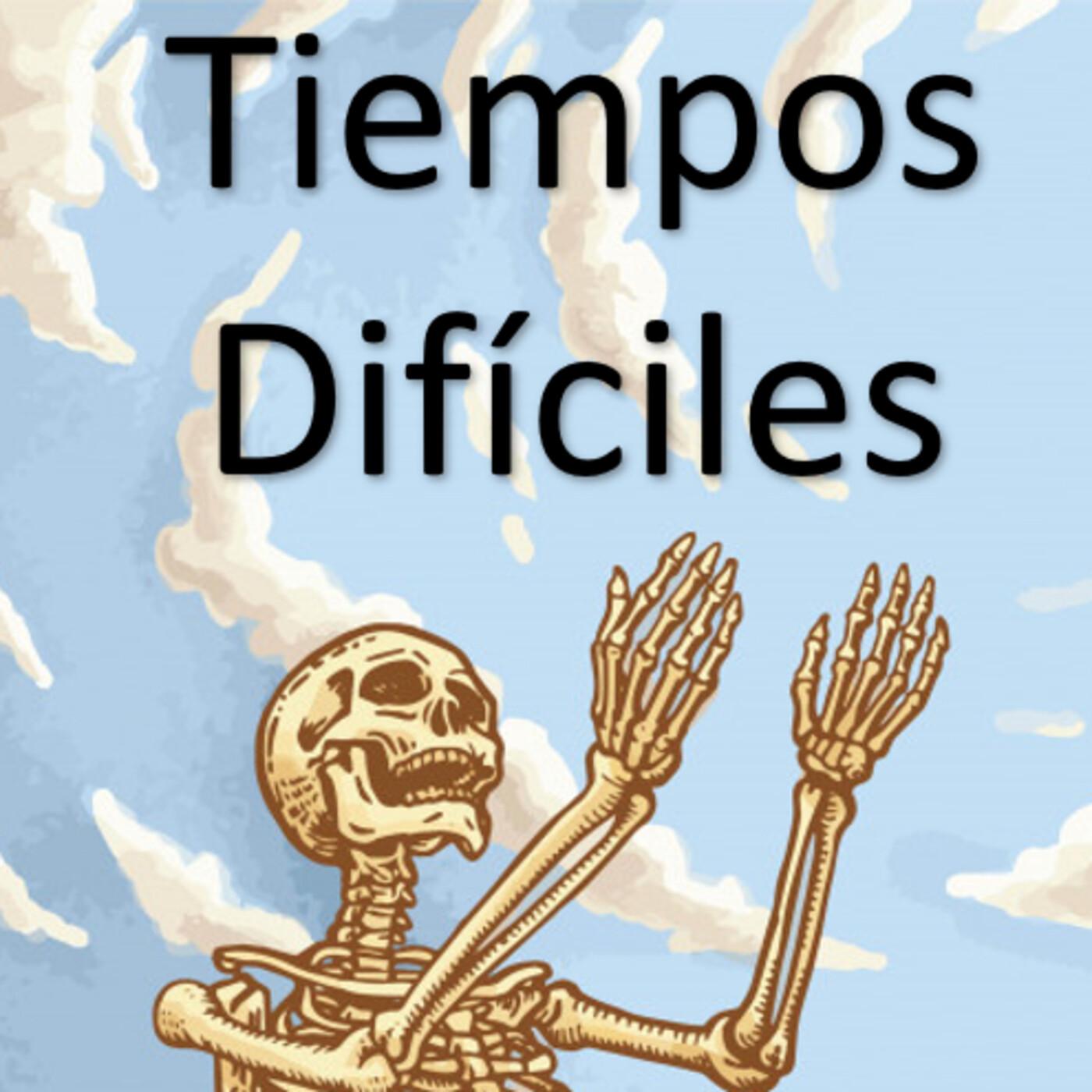 0268 Tiempos de alabanza. 3° parte