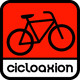Radio Cicloaxion - Reglamento Ley 30936 MTC (Ley Bici)