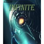 Episodio 25 - Infinite