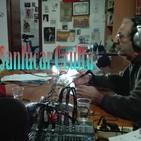 Sanlúcar Oculta 31/01/2017