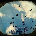 FONT DE MISTERIS T7P13- LES COVES DELS COLOMS (EDICIÓ REDUÏDA) - Programa 243| IB3 Ràdio