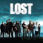 Lost: la serie que revolucionó todo