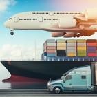 Una de cada tres empresas de transporte de mercancías está en riesgo de impago