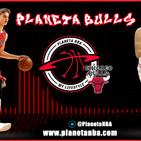 Planeta Bulls Ep.2 05.04.2019