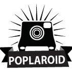 POPLAROID #04 (07 Octubre 2015) 5ª TEMPORADA