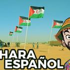1x42 ¿Como se perdió el Sahara Occidental?