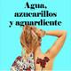 """Entrevista Proyecto Zarza, """"Agua, Azucarillos y Aguardiente"""""""