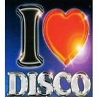 Disco seventy & eighty 70 y 80 music discoteca