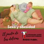 Sexo y obesidad