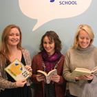 Books - Learn Conversational English