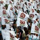 Senador Antonio Lozada desmiente a Duque: ya van 185 ex integrantes de las Farc que han sido asesinados