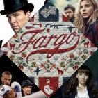 Batseñales - T02E17 ('Fargo' T2, 'Creed', 'Sherlock': Especial Navidad, 'La 5ª Ola' y 'Angie Tribeca')