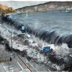 Fuera de control: Fukushima, un tsunami nuclear