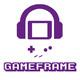Gameframe 19 - Especial TOP 5 de Juegos de Gameboy con mejor OST