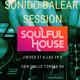 Sonido Balear 1x7- en Elite Radio Sevilla - 100.8 FM