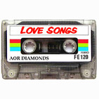 AOR Diamonds | 176 Love Songs (Deluxe)