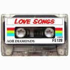 #176 Love Songs (Deluxe)