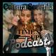 Cultura Seriéfila Podcast 6: Estrenos de enero, La Peste, McMafia y Feminismo en serie