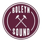Boleyn Sound 3x02: Todo es ficción