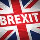 """140 - Qué pasará con Darwinex en caso de """"hard brexit"""""""