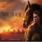 'WAR HORSE (Caballo de batalla)': La película que Spielberg ha querido hacer