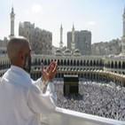 Proyecto HISTORIA - Mahoma, el fundador del Islam I
