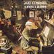 Jazz Expresso ( 12-01-18) ( 583 )