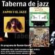 Taberna de JAZZ - 5x10 - Zappa y el jazz