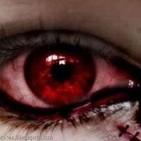 Ojos de Elena Rubio versión María Cruzado