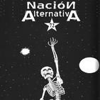 Nación Alternativa #72