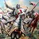 Templarios en el Río de la Plata y Uruguay