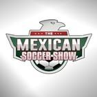 Carlos Vela Dominating MLS with LAFC, EPL Season Starts, Chucky-Napoli Saga, Liga MX Recap and Campeones Cup