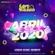 SESION ABRIL 2020 by JAVI KALEIDO