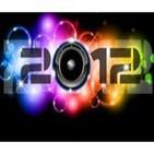 Sonidos de Ébano 3x07 - Lo Mejor del 2012 (2ª parte)