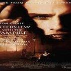 Conversacines124 - Entrevista con el vampiro (Rise-Jordan)