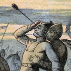 El Descampao - Especial Vikingos: La Batalla de Hastings