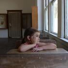 Se está popularizando la Educación Montessori?