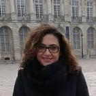Susana Truchuelo / La nueva Gipuzkoa en los tiempos de Elcano | Ciclo Elcano | San Telmo Museoa