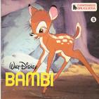 Bambi (1967)