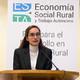 Entrevista a Sonia Martín. Escuela de Estudios Cooperativos. Vicedecana de Calidad. UCM