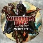 Enfrenta2 #4 Summoner Wars