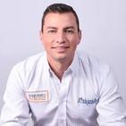 Juan Pablo Ramírez